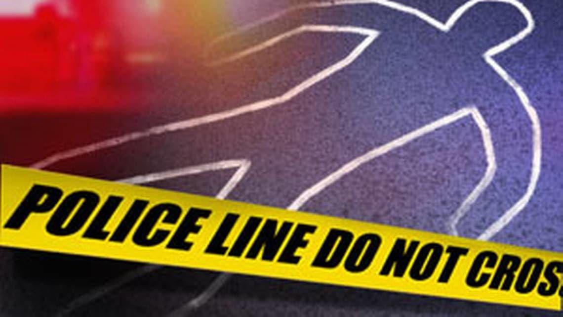 रुद्रपुर में एक ही परिवार के चार लोगों की हत्या का सनसनीखेज मामला उजागर