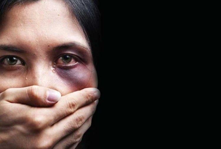 बचपन में माता-पिता के प्रेम से वंचित रहना भी घरेलू हिंसा का एक अहम कारण    - डा. रामजीलाल जांगिड