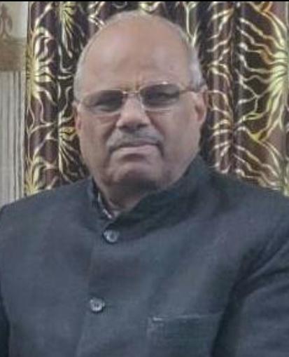 जबावदेही तय किये बिना नयी शिक्षा नीति की कामयाबी की उम्मीद बेमानी : डा. रक्षपालसिंह चौहान
