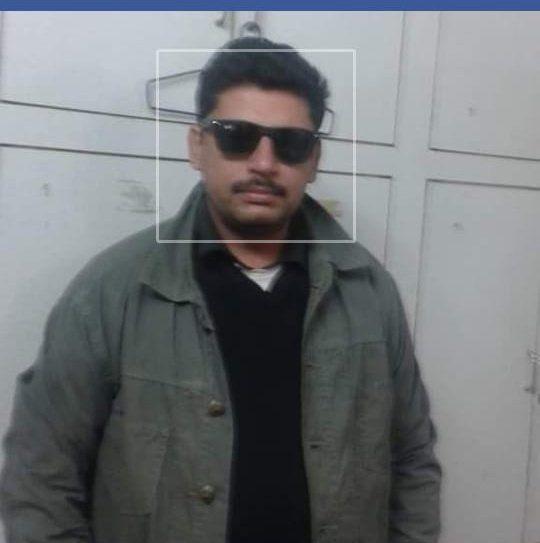 आगरा में साइकिल करोबारी ललित कुमार की गोली मारकर हत्या