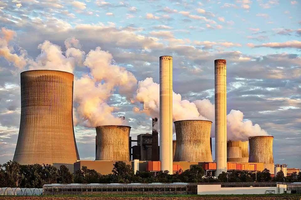 सही नीतिगत फैसलों से बिजली उत्पादन में बच सकते हैं 1,45,000 करोड़ रुपए