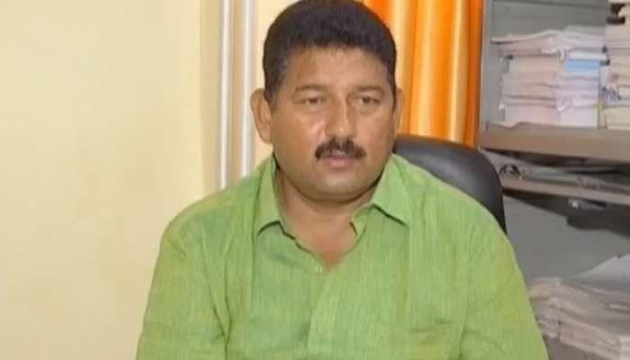 उत्तराखंडः हाईकोर्ट के आदेश के बाद BJP विधायक के खिलाफ रेप केस दर्ज