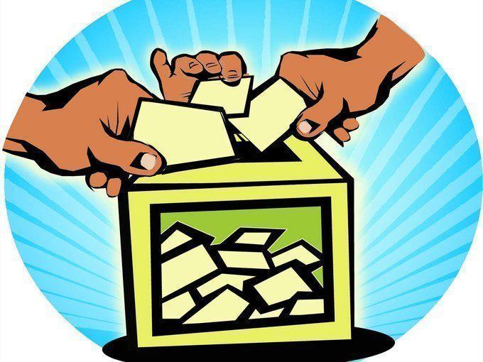 यूपी के आगरा डिविजन के 90 फीसदी प्रधानों के चुनाव लड़ने पर संकट, जानते हो क्यों?