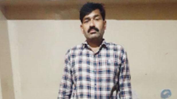 गाजियाबाद में बेटे ने मां की गोली मारकर की हत्या, बेटी को प्रॉपर्टी में हिस्सा देना चाहती थी मां